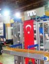 VIV Turkey 2011 İstanbul